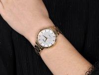 Lorus RG246TX9 zegarek damski Damskie