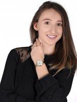 Lorus RG246TX9 zegarek klasyczny Damskie