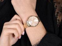 Lorus RG248TX9 zegarek damski Damskie