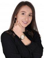 Lorus RG248TX9 zegarek klasyczny Damskie