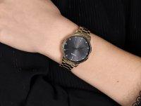 Lorus RG250TX9 damski zegarek Damskie bransoleta