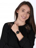 Lorus RG250TX9 zegarek damski Damskie