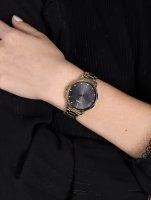 Lorus RG250TX9 zegarek klasyczny Damskie