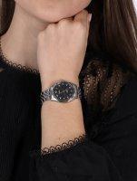 Lorus RG253TX9 damski zegarek Klasyczne bransoleta