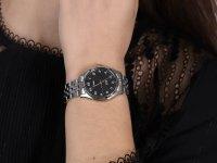 Lorus RG253TX9 zegarek damski Klasyczne