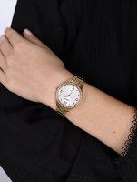 Lorus RG254TX9 damski zegarek Fashion bransoleta