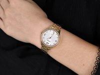 Lorus RG254TX9 zegarek damski Fashion