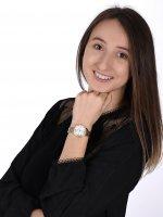 Lorus RG254TX9 zegarek klasyczny Fashion