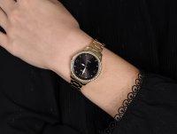 Lorus RG256TX9 zegarek