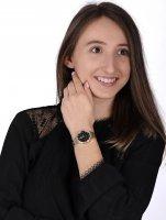 Lorus RG256TX9 zegarek klasyczny Fashion