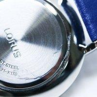 Lorus RG257PX9-POWYSTAWOWY zegarek damski Klasyczne