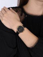 Lorus RG258TX9 damski zegarek Damskie pasek