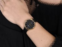 Lorus RG258TX9 zegarek damski Damskie