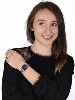 Lorus RG261TX9 zegarek klasyczny Damskie
