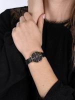 Lorus RG266TX9 damski zegarek Damskie bransoleta
