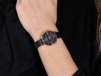 Lorus RG266TX9 zegarek damski Damskie