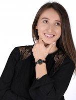 Lorus RG266TX9 zegarek klasyczny Damskie