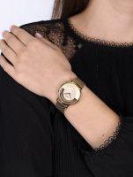 Lorus RG274SX9 zegarek klasyczny Fashion