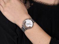 Lorus RG279SX9 damski zegarek Fashion bransoleta