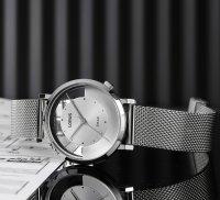Lorus RG279SX9 zegarek