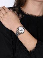 Lorus RG279SX9 zegarek klasyczny Fashion