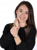 Lorus RG280SX9 zegarek damski Klasyczne