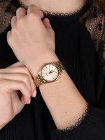 Lorus RG280SX9 zegarek klasyczny Klasyczne