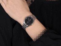 Lorus RG283SX9 damski zegarek Klasyczne bransoleta