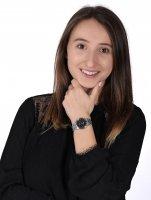 Lorus RG283SX9 zegarek damski Klasyczne