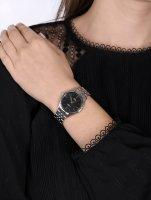 Lorus RG283SX9 zegarek klasyczny Klasyczne