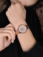 Lorus RG288SX9 damski zegarek Damskie bransoleta