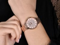 Lorus RG288SX9 zegarek damski Damskie
