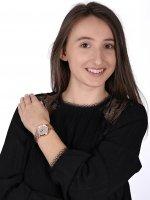 Lorus RG288SX9 zegarek klasyczny Damskie