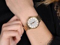 Lorus RG290SX9 zegarek damski Damskie