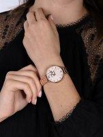 Lorus RG296SX9 damski zegarek Damskie bransoleta