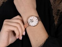 Lorus RG296SX9 zegarek damski Damskie