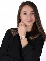 Lorus RG296SX9 zegarek klasyczny Damskie