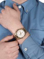 Lorus RH942NX9 zegarek klasyczny Klasyczne