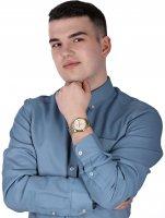 Lorus RH942NX9 zegarek męski Klasyczne