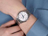 Lorus RH943NX9 męski zegarek Klasyczne bransoleta