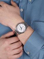 Lorus RH943NX9 zegarek klasyczny Klasyczne