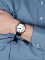 Lorus RH949NX9 zegarek klasyczny Klasyczne