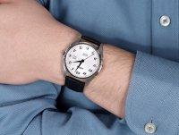 Lorus RH949NX9 zegarek męski Klasyczne