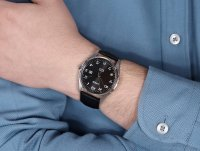 Lorus RH951NX9 zegarek męski Klasyczne