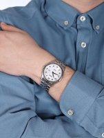 Lorus RH953NX9 zegarek klasyczny Klasyczne