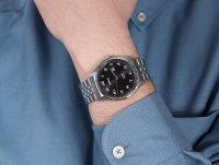 Lorus RH955NX9 zegarek męski Klasyczne