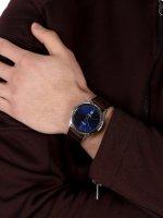 Lorus RH957NX9 zegarek klasyczny Klasyczne