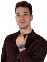 Lorus RH957NX9 zegarek męski Klasyczne