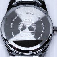 Lorus RH977JX9-POWYSTAWOWY zegarek męski Klasyczne
