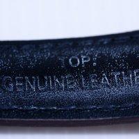 Lorus RH985MX9-POWYSTAWOWY męski zegarek Klasyczne pasek